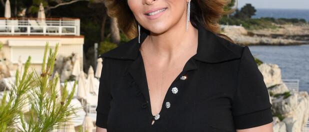 Hélène Ségara encore amincie : fière de sa taille 36 retrouvée