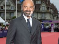 Édouard Philippe : Pour les 10 ans de sa fille, un cadeau traditionnel...