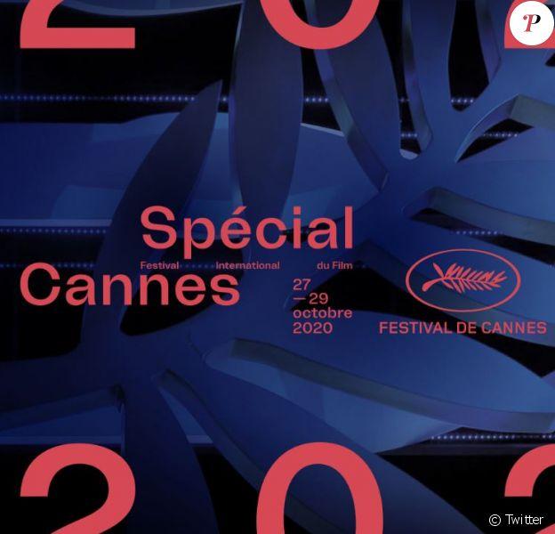 Le Festival de Cannes revient sur la Croisette du 27 au 29 octobre. Le grand public découvrira 4 avant-premières et les courts métrages et films d'école de la Sélection officielle.
