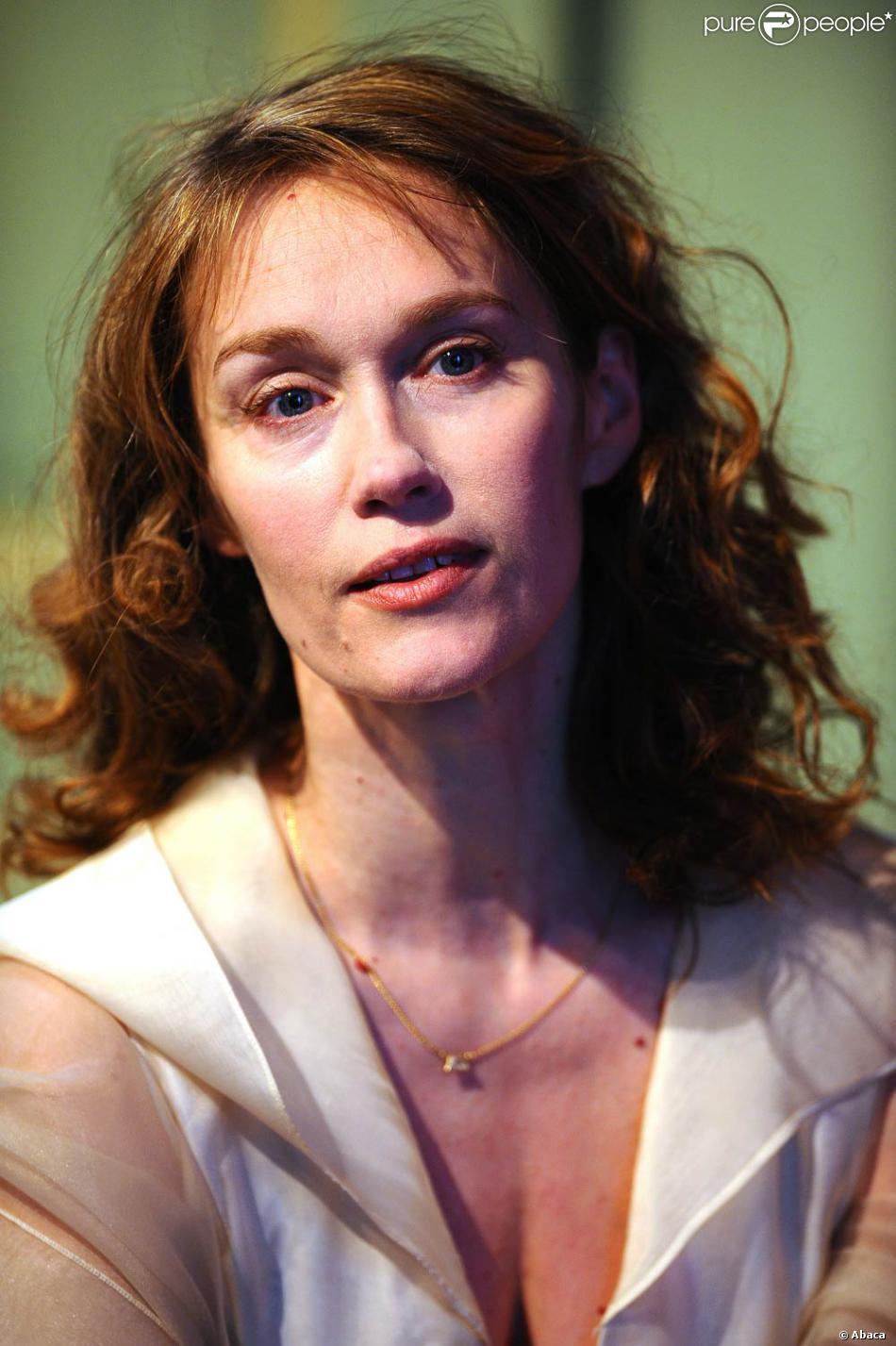 Vera Versanyi