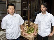 """Taku Sekine : Suicide du chef de 39 ans, victime de """"ragots mensongers""""..."""