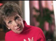 """Catherine Laborde """"absorbée par la maladie"""" : images bouleversantes de son témoignage"""