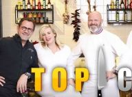 """Top Chef, un ex-candidat touché par le coronavirus : sa """"décision difficile"""""""