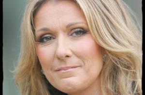 Céline Dion : Aucun souci... Son second enfant ne manquera absolument de rien !