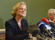 Delphine Boël en larmes : la nouvelle princesse craque en pleine interview
