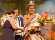 Miss France 2021 : Retour surprise de Miss Wallis et Futuna dans la compétiton