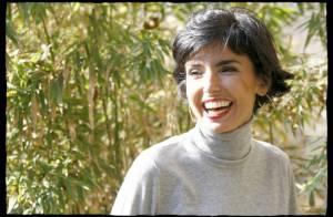 Rachida Dati : du VIIe à Strasbourg, au Parc des Princes, au Val Fourré, à France 2 ou au Musée Grevin ! Le livre de son frère, elle s'en moque !