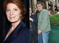 """Véronique Genest """"dévastée"""" : son ami et acteur Yann Epstein s'est """"tiré une balle dans la tête"""""""