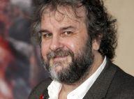 Le Hobbit, un voyage inattendu : Peter Jackson fait-il un cameo dans le film ?