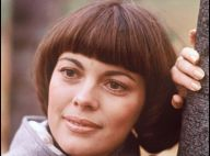 Mireille Mathieu : Pourquoi n'a-t-elle jamais changé de coupe de cheveux ?