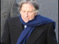 Arrestation de Roman Polanski : Un piège diabolique lui a été tendu !... Que va-t-il se passer maintenant ? Il vient de refuser son extradition...