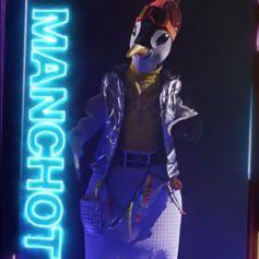 Le Manchot, émission du 17 octobre 2020.