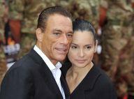 Jean-Claude Van Damme a 60 ans : Confidences sur sa vie amoureuse...