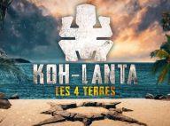 Koh-Lanta 2020 : Comment les aventuriers savent-ils ce qui est comestible ?