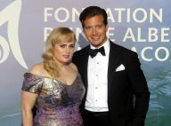 Rebel Wilson amoureuse : escapade en maillot de bain avec son Jacob Busch