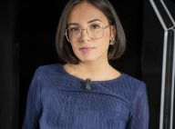 Agathe Auproux a 29 ans : cadeau stylé et hors de prix pour son anniversaire