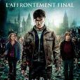 """Bande-annonce de """"Harry Potter et les reliques de la mort - Partie 2"""""""
