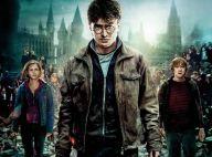 Harry Potter : Accouchement terrifiant pour une actrice de la saga