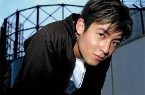 Les ébats d' un acteur et de plusieurs célébrités, diffusés sur le Net, indignent Hong Kong...