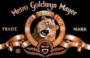La MGM au bord de la faillite :