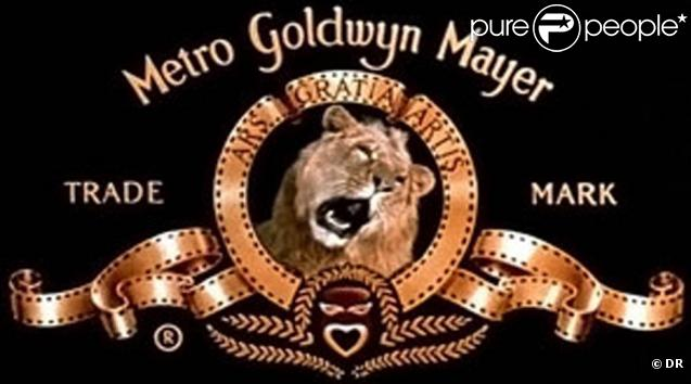 La Metro-Goldwyn-Mayer en danger !