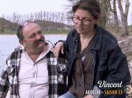 """Vincent et Pascale (L'amour est dans le pré) : Détails sur leur """"rupture brutale"""""""