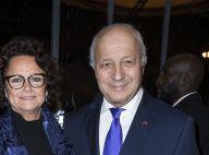 Laurent Fabius et son fils cambriolés : nouveau drame, un joli butin