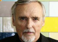 URGENT : Dennis Hopper hospitalisé d'urgence...