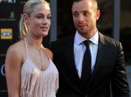 Oscar Pistorius : Une nouvelle série-documentaire fait débat, la bande-annonce retirée