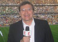 Patrick Montel quitte France Télévisions un an après la polémique : ses adieux programmés