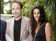 Marc Lévy et Pauline Lévêque : cet objet symbolique qu'ils ont créé pour leurs enfants