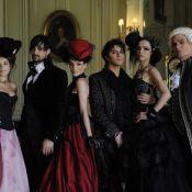 Mozart, l'opéra rock : Un spectacle qui ose... tout !
