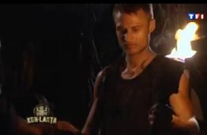 Koh Lanta 9 (2eme partie) : Kader revient dans l'aventure alors que Freddy s'en va... après un conseil terrible ! Beau score ! (réactualisé)