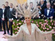 Céline Dion : Ce petit plaisir qu'elle s'accorde après plusieurs années...
