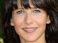Sophie Marceau : Prise de position forte en pleine crise, accueil mitigé