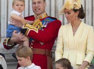 George, Charlotte et Louis privés de mamie pour Noël : Carole Middleton confie leurs plans