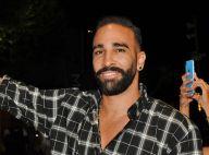 """Adil Rami, la prostitution dans le foot : """"Zahia ? Je l'avais vue..."""""""