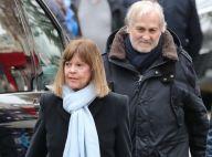 Chantal Goya sans toit à 78 ans : avec Jean-Jacques, ils ont trouvé refuge chez leur fille