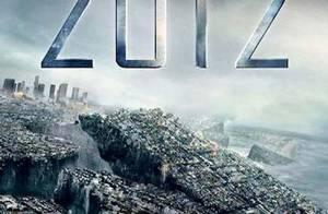 La fin du monde est là... 5 nouvelles minutes explosives à voir de ce qui nous attend en 2012 ! Terrifiant !