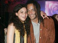 Yannick Noah : Photo de sa fille Yelena et son fils, une parenthèse ensoleillée