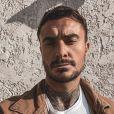 Nicolas Ferrero (Les Marseillais) à l'hôpital pour y subir une intervention - Instagram, 16 novembre 2020