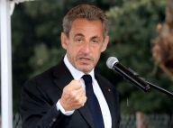 Nicolas Sarkozy aisé : les détails de sa fortune, l'ex-président s'en sort très bien