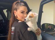 Nabilla brave les interdits pour son chien Pita : un procès en vue ?