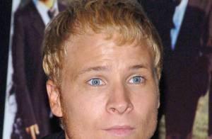 Grippe A : Brian Littrell des Backstreet Boys atteint de la maladie...