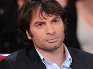 Christophe Dominici est mort : le rugbyman de 48 ans s'est-il suicidé ?
