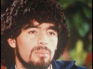 Diego Maradona : Ce fils qu'il a refusé de reconnaître pendant 29 ans