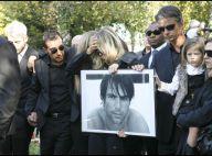 Mort de Filip Nikolic : sa famille s'oppose à la diffusion des chansons... Son ami Lionel Tim nous répond !