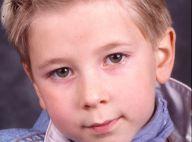 Jordy, papa discret : que devient l'enfant star ?