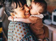 Alizée et sa fille Maggy : la magie de Noël opère dans leur maison corse