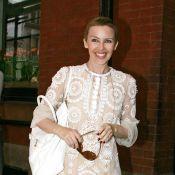 Octobre Rose : Kylie Minogue, Christina Applegate et les autres victimes du cancer du sein vous racontent... leur combat pour la vie !
